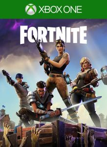 416758-fortnite-standard-founder-s-pack-xbox-one-front-cover