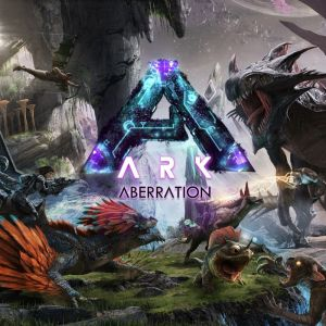 461009-ark-survival-evolved-aberration-playstation-4-front-cover