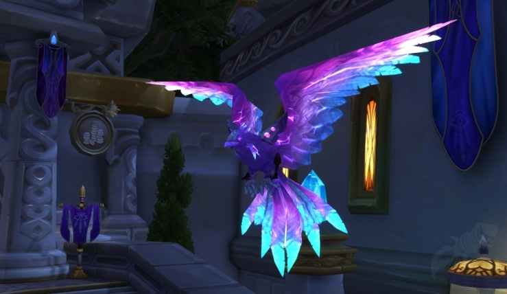680821-violet-spellwing