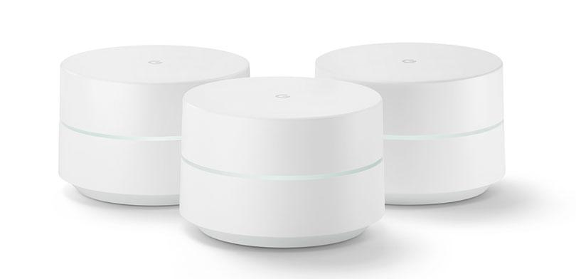525654-google-wifi-3-pack-2