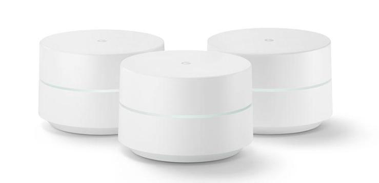 525654-google-wifi-3-pack-2