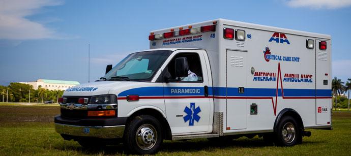 ambulance-finals137
