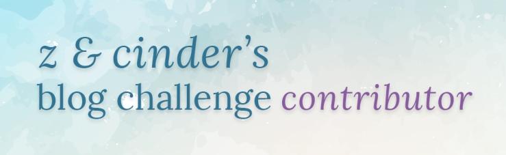 zcbc_contributor_rectangle4
