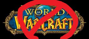game-logo-wowno